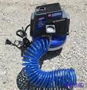 CAMPBELL HAUSFELD Air Compressor FP202800